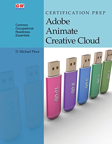 87 Best Adobe Flash Books of All Time - BookAuthority