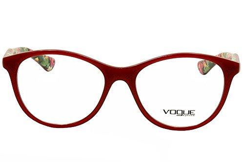 Vogue Brille (VO2988 2340 53)