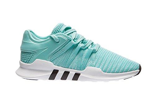 W Chaussures Adidas Eqt Course Bleu Fitness De Adv UPFtwxzqnT
