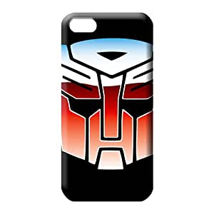 iphone 6plus 6p High Unique New Arrival Wonderful phone cover shell autobots logo