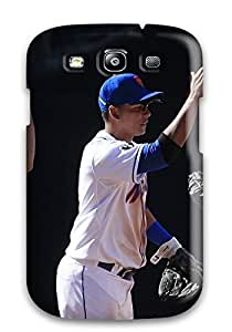 Dixie Delling Meier's Shop new york mets MLB Sports & Colleges best Samsung Galaxy S3 cases 8764182K498257088