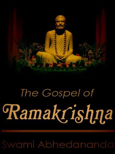 Ebook kathamrita in