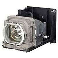 VLT-HC6800LP Replacement /Compatible Projector Lamp with Housing for Models: HC6800, HC6800U