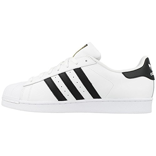 Originals Adidas Para Adidas SuperstarZapatillas Originals SuperstarZapatillas Adidas SuperstarZapatillas Para Hombre Originals Hombre Para vOm0yN8nw
