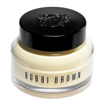 Bobbi Brown Vitamin Enriched Face Base 50ml/1.7 Fl.oz Bobbi Brown Vitamin Enriched Face Base