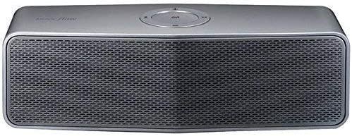 LG NP7550-SL Music Flow P7 Portable Bluetooth R Speaker
