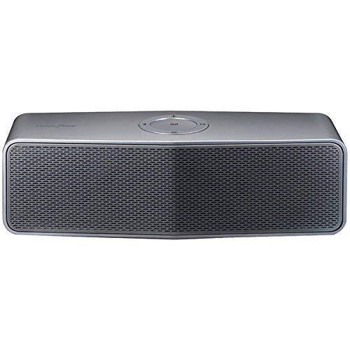 LG NP7550-SL Music Flow P7 Portable Bluetooth(R) Speaker