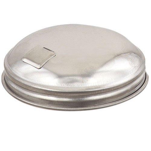 Browne Foodservice (57T) Sugar Pourer Top [Set of 12]