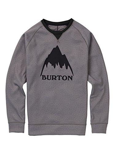 Burton Men