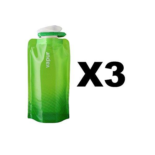 0.5l Anti Bottle - 6