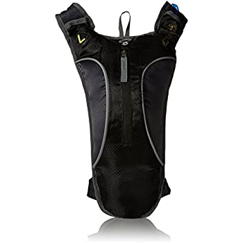 Best Hydration Pack For Kids Sports