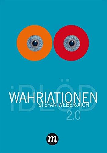 wahriationen