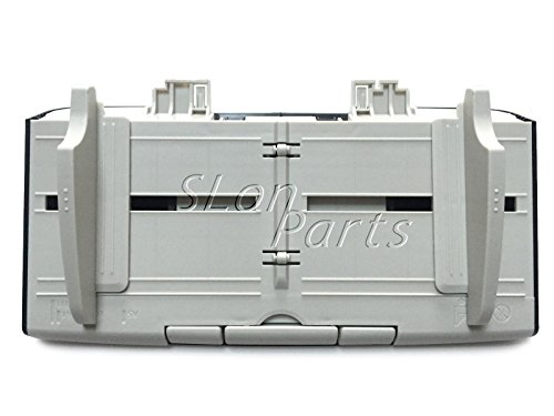 YANZEO PA03670-E985 Input Paper Chute Tray for Fujitsu Fi-7160 Fi-7260 Fi-7140 Fi-7240 Fi-7180 Fi-7280 by Yanzeo