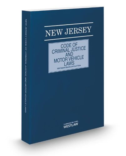 Kshamapatel on marketplace for New jersey department of motor vehicles phone number