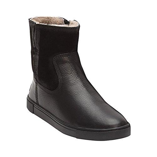 frye-womens-gemma-short-shearlingsvlos-winter-boot-black-65-m-us