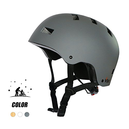 Custom Bike Helmet - 9