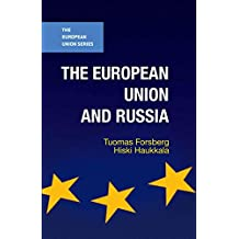 The European Union and Russia
