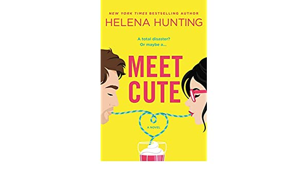 Meet cute kindle edition by helena hunting literature fiction meet cute kindle edition by helena hunting literature fiction kindle ebooks amazon fandeluxe Choice Image