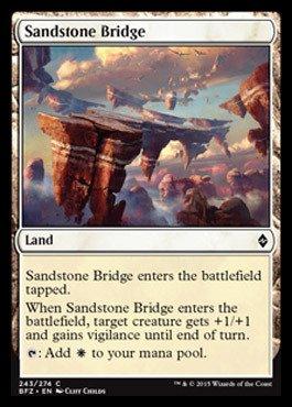 magic-the-gathering-sandstone-bridge-243-274-battle-for-zendikar