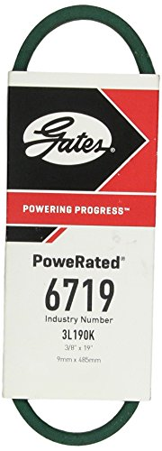 gates-6719-powerated-v-belt-3l-section-3-8-width-7-32-height-190-belt-outside-circumference