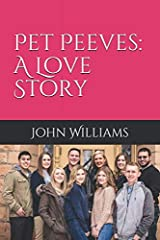 When I first met Ruth, a British bombshell with a borderline-psychotic penchant for pets, I could not imagine the beautiful disaster that would follow. My wife has subjected me to more ridiculous pet palaver than any man should have to endure...