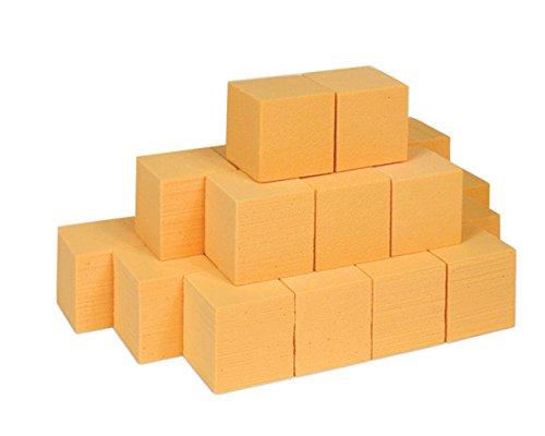 Carving blocks class pack balsa foam for sculpting