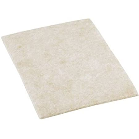 Feltgard 9950 110150mm cut to size sheets furniture and floor feltgard 9950 110150mm cut to size sheets furniture and floor protection pads pack solutioingenieria Image collections