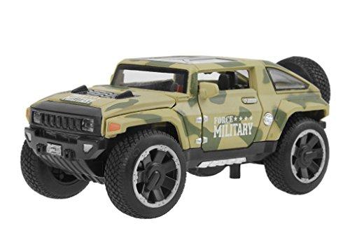 スーパーカーモデル プルバックカー キッズ 男の子 女の子 音とライト付き 子供向け ミニカー 自動車模型 知育玩具 3歳以上 車 おもちゃ インテリア 高品質 丈夫 プレゼント かっこいい 合金製