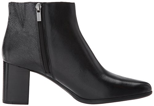 Rockport Women's Total Motion Lynix Bootie Boot Black