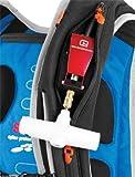 Ortovox ABS Activation Unit AU1501ST, One Size