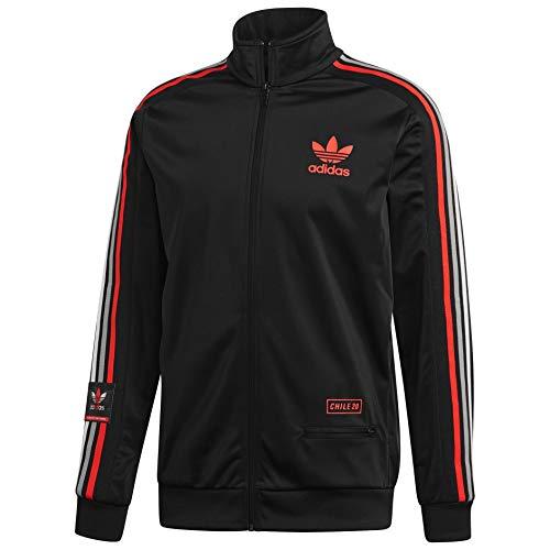 adidas Originals Chile 20 Track Jacket Mens Gj6779