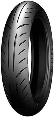 Reifen 130//60-13 Michelin PowerPure v+h 53P TL
