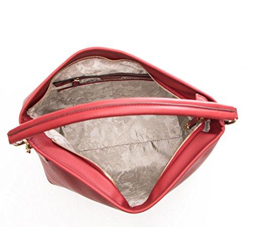 Damen Tasche Bag Blugirl von Blumarine