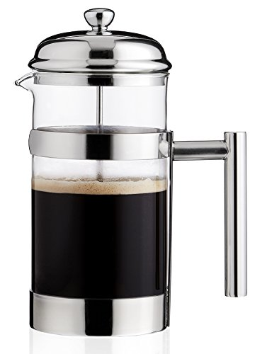 sale-hunt-brothers-french-press-coffee-maker-8-cups-4-mug-1l-34-oz-limited-edition-heat-resistant-gl