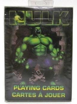 card game wahoo - 3