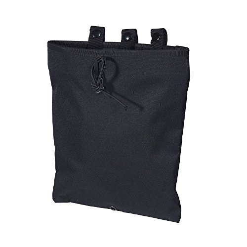 Dump Pouch Tactical Foldable Magazine product image