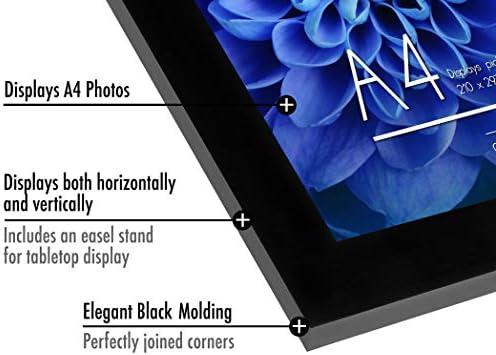 Emily Agnes A4 11 x 8.5 inch Photo #1