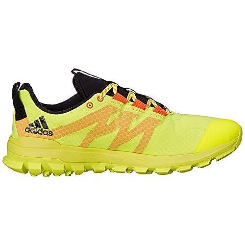 high-quality adidas Performance Men's Vigor 6 TR Trail Running Shoe