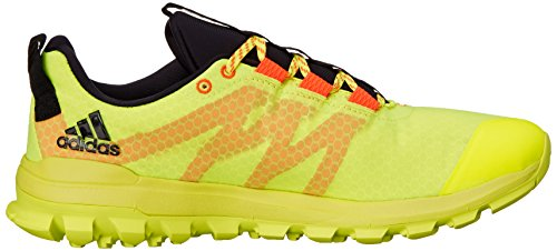 251556523 adidas Performance Men s Vigor 6 TR Trail Running Shoe - Buy Online in UAE.