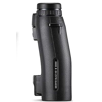 LEICA Geovid HD-B 3000 Rangefinder Binoculars by Leica