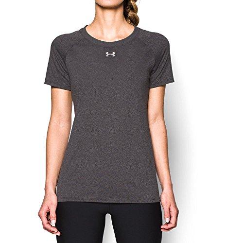 Under Armour Womens Lightweight T Shirt