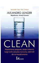 Clean (Polska wersja jezykowa)