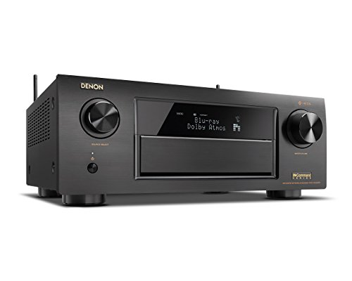 denon-avrx6300h-112-channel-full-4k-ultra-hd-av-receiver-with-built-in-heos-wireless-technology-feat