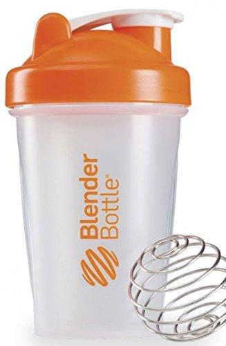 blender ksb1575 - 3