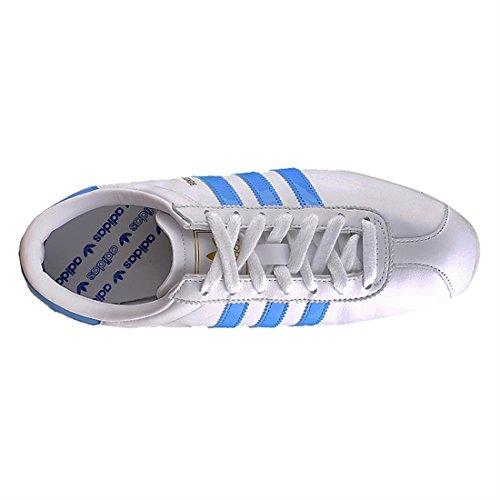 adidas Zapatillas Deportivas Rekord W Varios colores