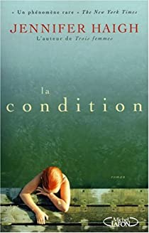 La condition par Haigh