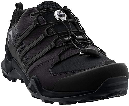 adidas outdoor Mens Terrex