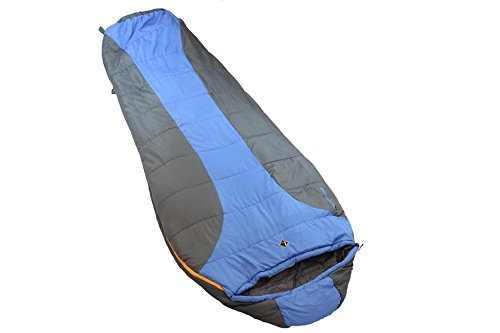 Ledge Sports Oversize Compact Sleeping product image