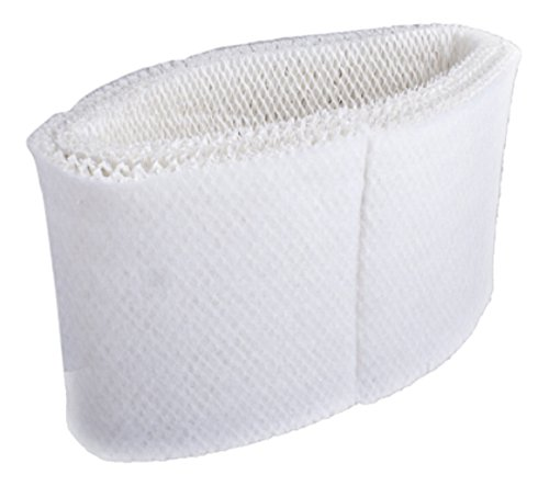 BestAir HW14, Honeywell/ Duracraft Replacement, Paper Wick Humidifier Filter, 7.9'' x 3.1'' x 14'', 6 pack by BestAir