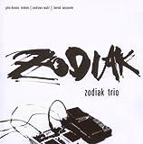 Zodiak by Zodiak Trio